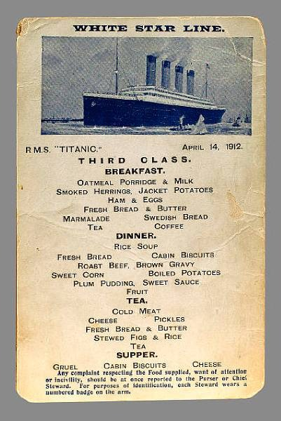titanic-third-class-menu