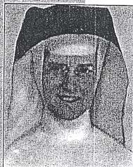 anna_katherine_kelly as a nun