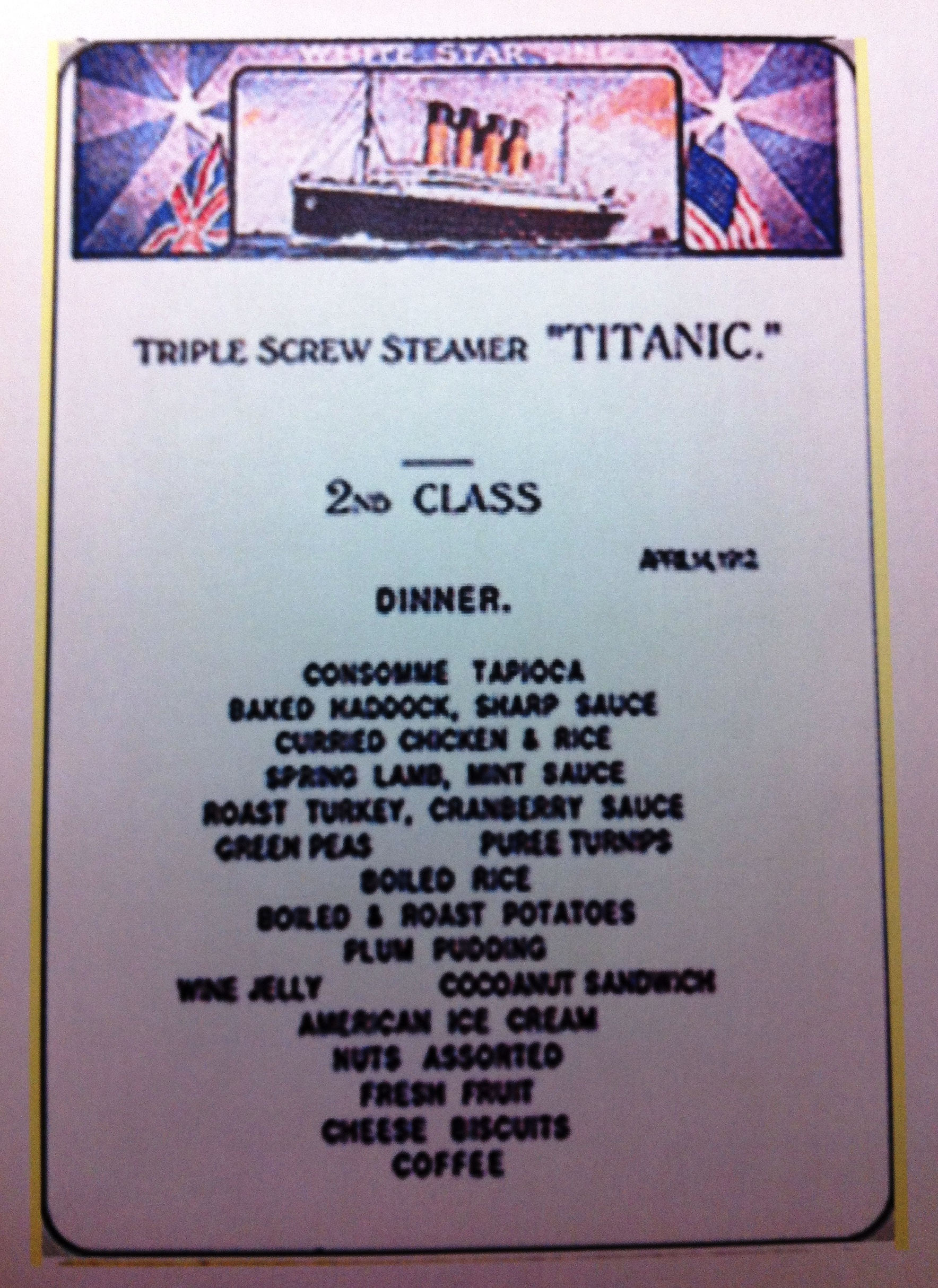 2nd-class-menu1