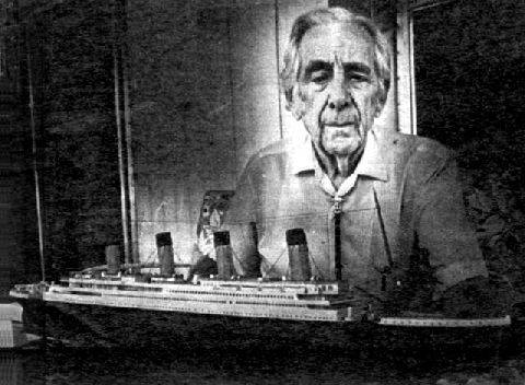 titanic-survivor-frank-goldsmith-2