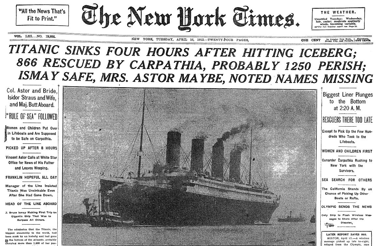 titanic-real-1912-titanic-nyt-4-16-1912