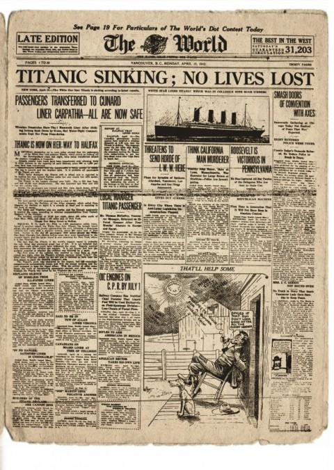Titanic-Sinking-No-Lives-Lost-e1382998274111