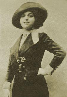 EdithRosenbaum-1911