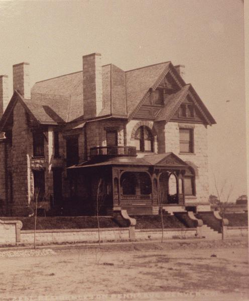 mb-house-late-19th-cen