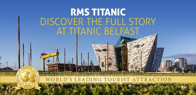 titanic-belfast