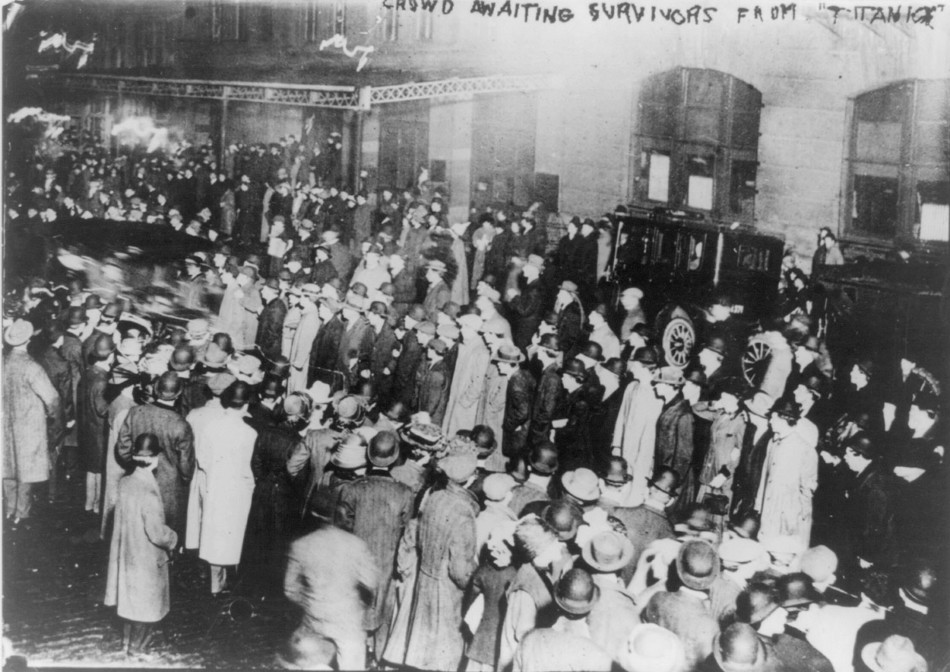 crowd-new-york-awaiting-survivors-titanic-arrive-aboard-carpathia-following-sinking-titanic