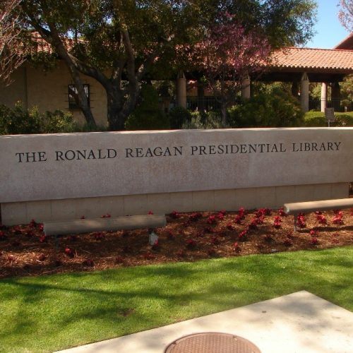 Reagan-Library-500x500