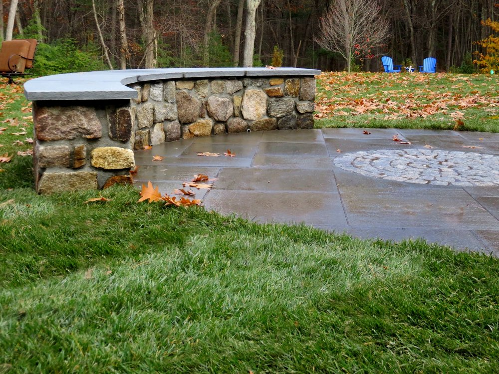 Patio Sit Wall and Treatment NEW.jpg