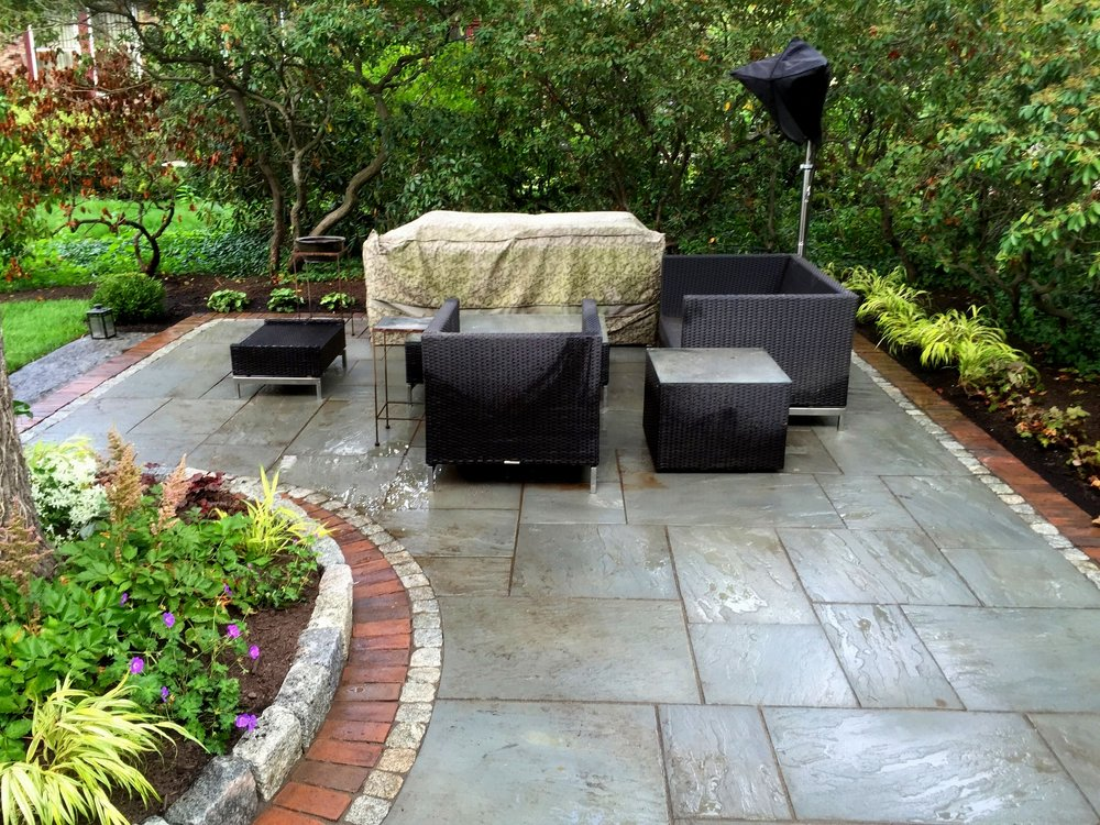 Second patio.jpg