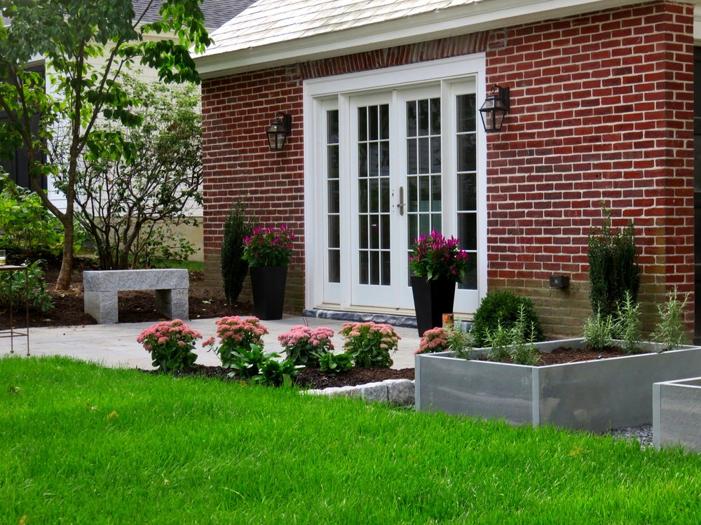 Raised Beds and Patio.JPG