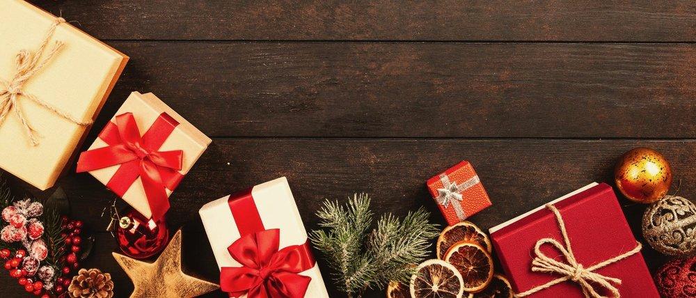 holiday-explimo-2.jpg
