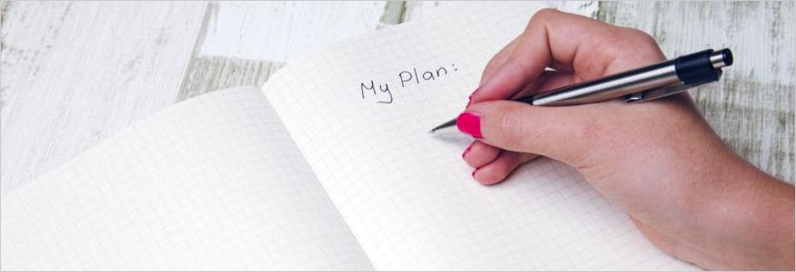 define-plan.png