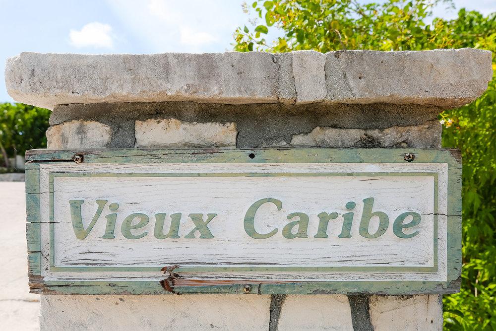 THEVILLA_VieuxCaribe-1.jpg