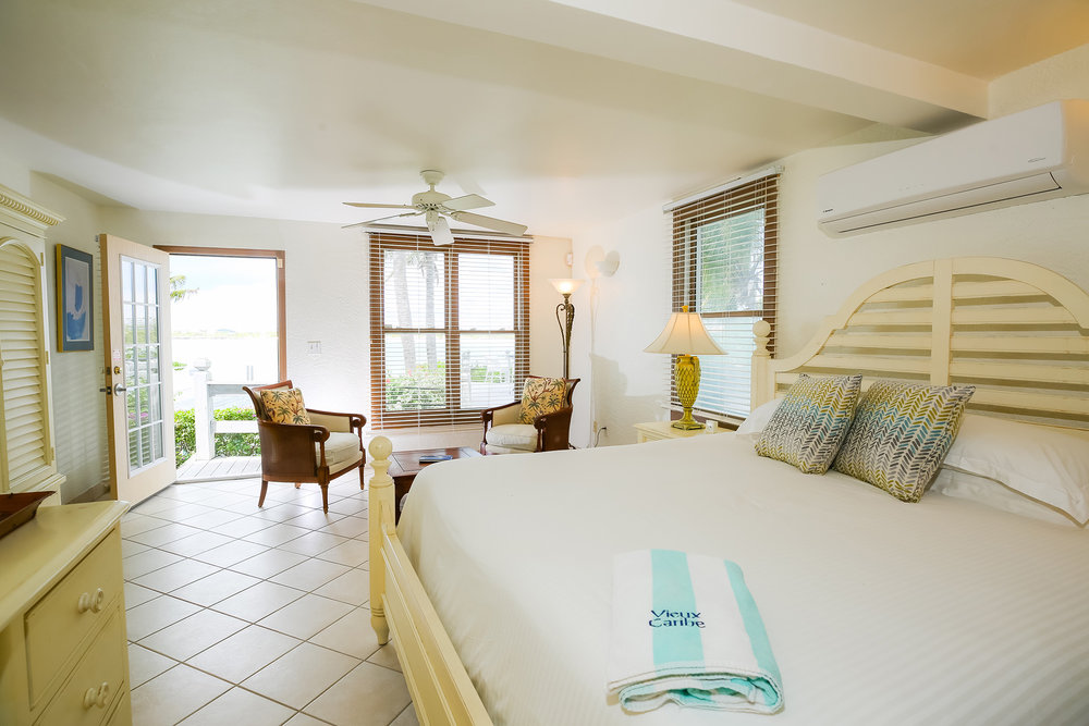 BEDROOM6_VieuxCaribe-74.jpg