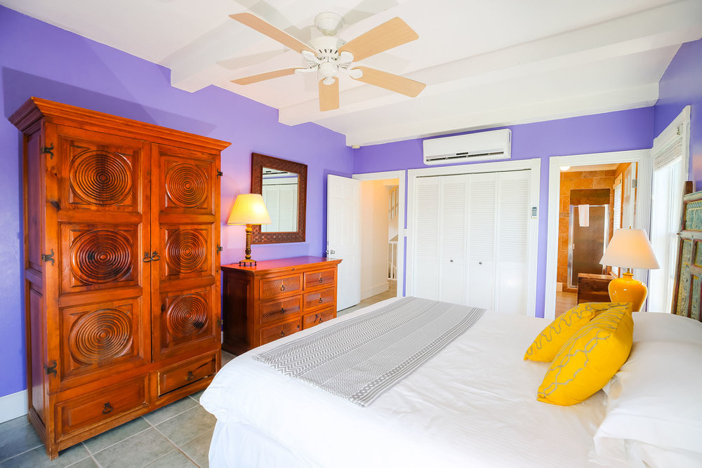 BEDROOM4_VieuxCaribe-31.jpg