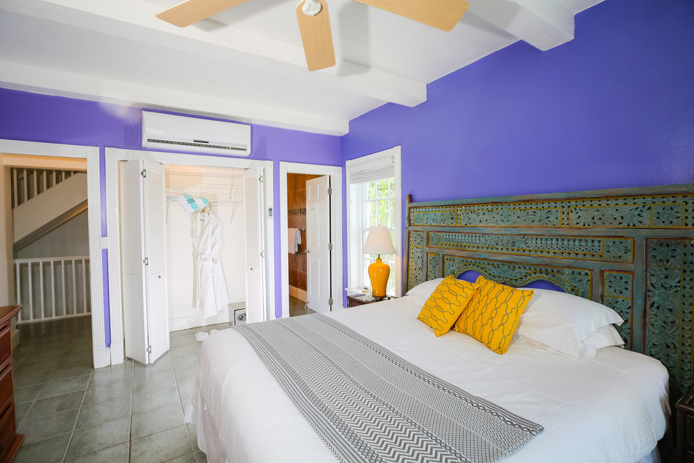 BEDROOM4_VieuxCaribe-32.jpg