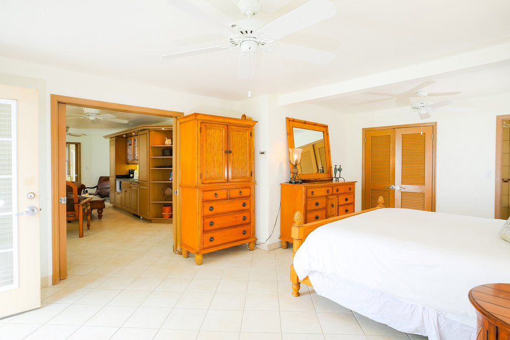 BEDROOM5_VieuxCaribe-71.jpg