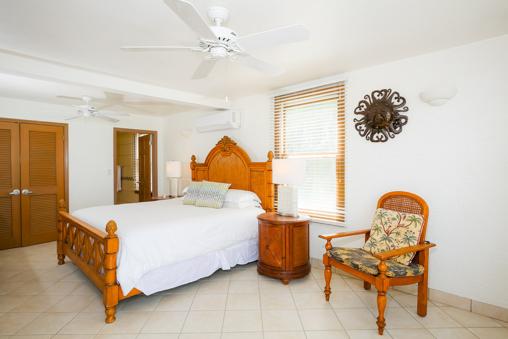 BEDROOM5_VieuxCaribe-70.jpg