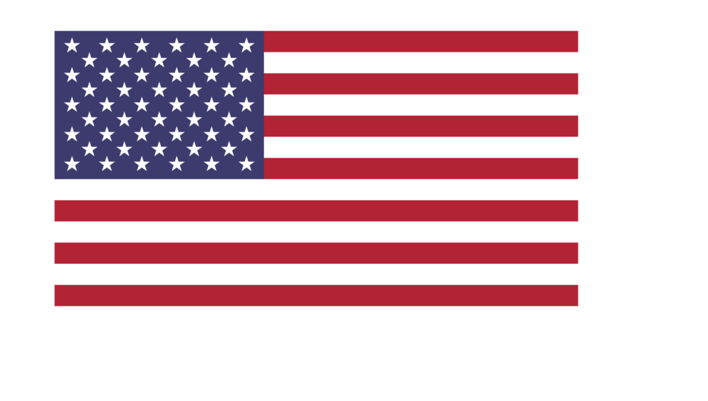 footer-flag.png