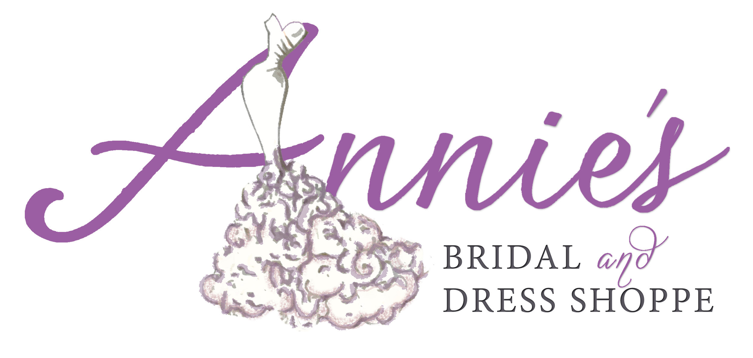 Annie's Bridal and Dress Shoppe