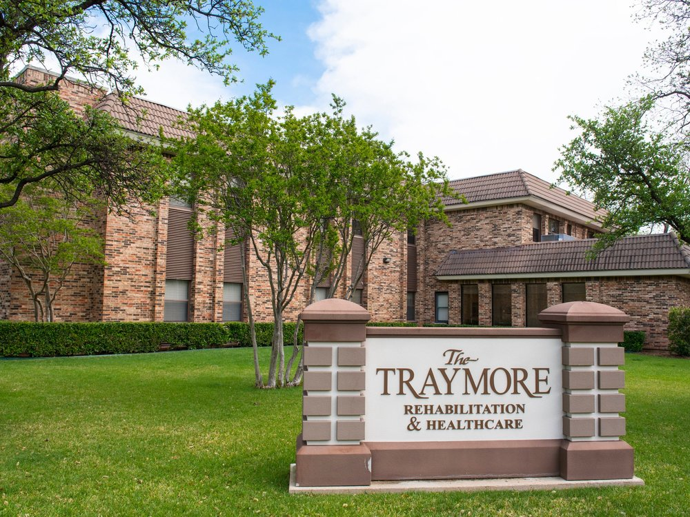 Traymore2016-0002+%281%29.jpg