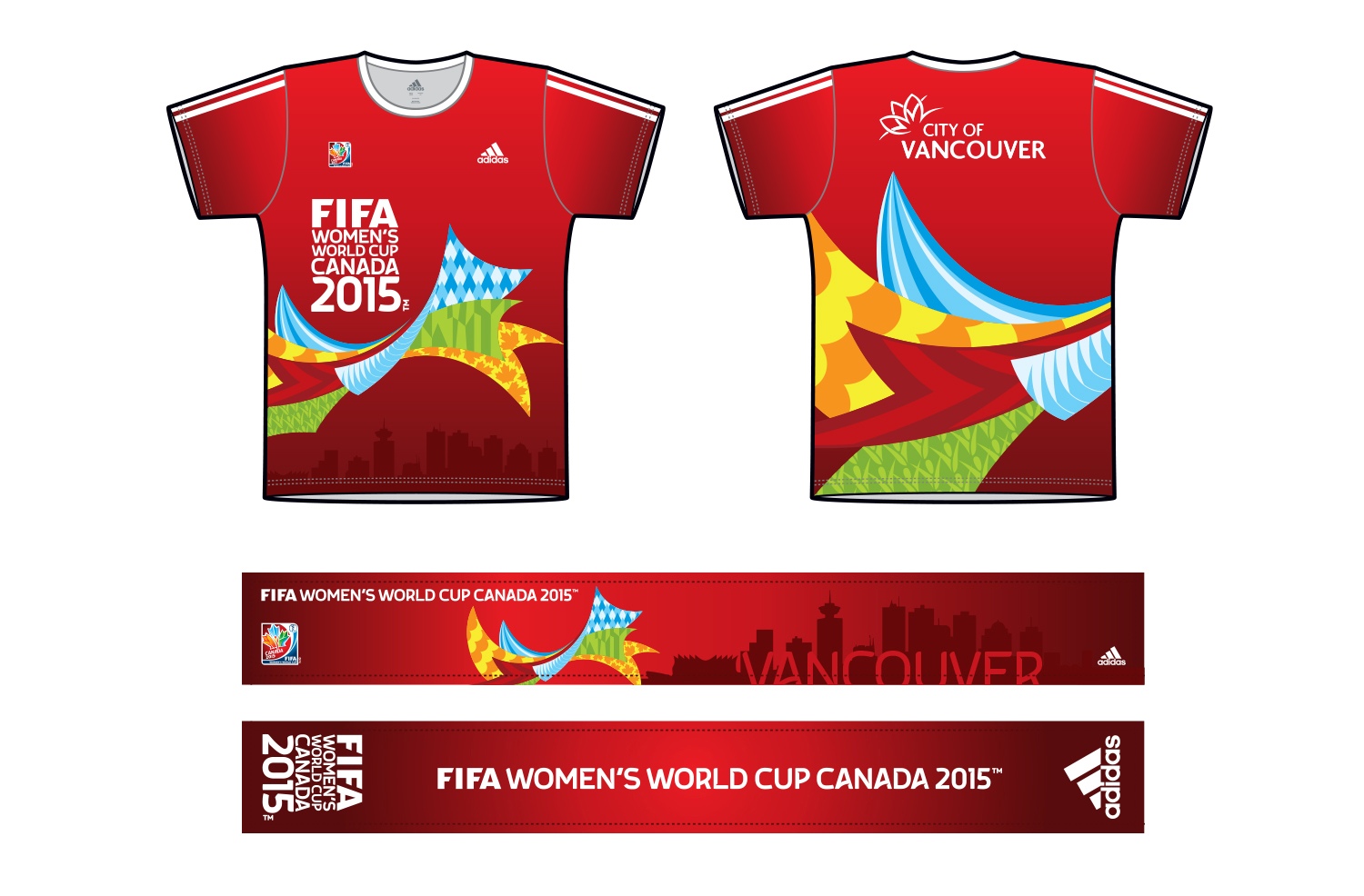 6df2f2b7066 Womens World Cup 2015 T Shirts – EDGE Engineering and Consulting Limited