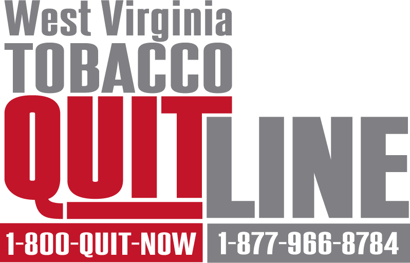 WV Tobacco Quitline