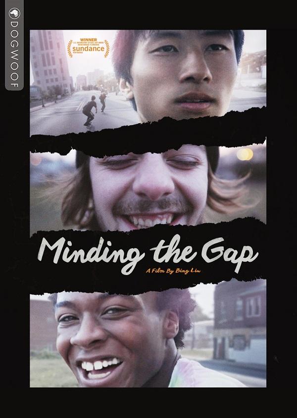 Minding the Gap DVD.jpg