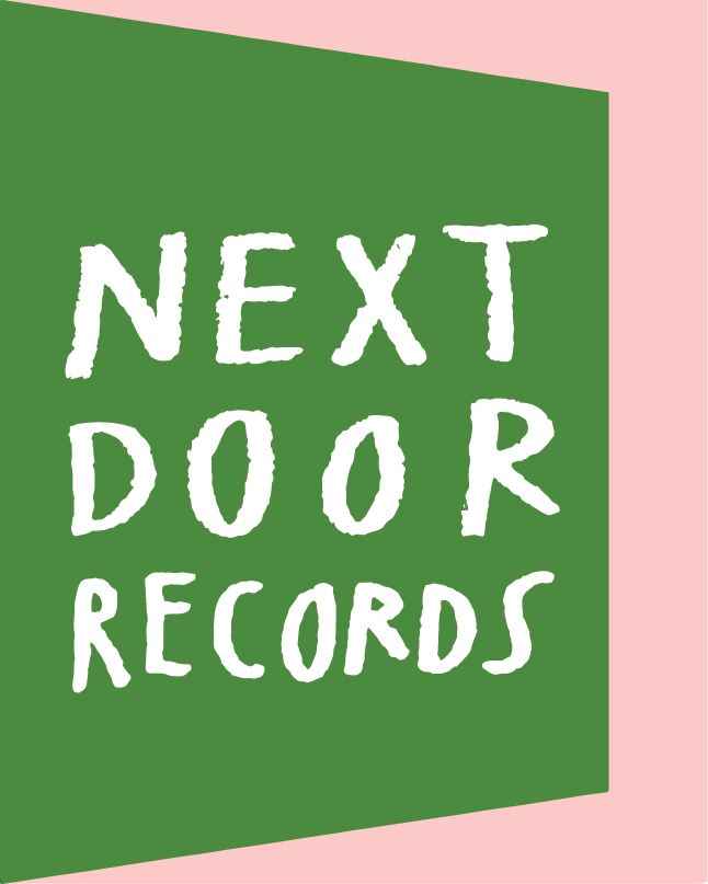 Next Door Records