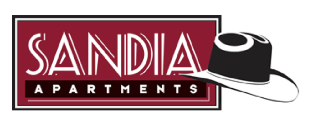 Sandia_Logo.png