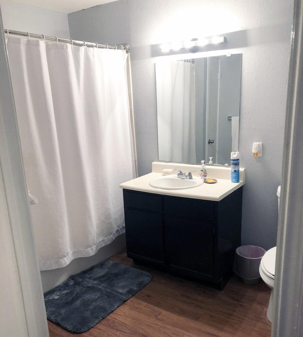 SA_Bathroom.jpg