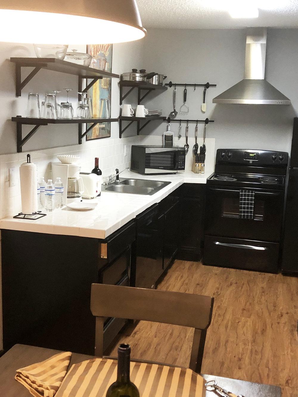 SA_Kitchen.jpg