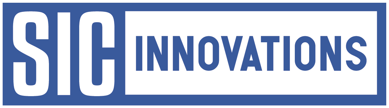 SIC Innovations, LLC