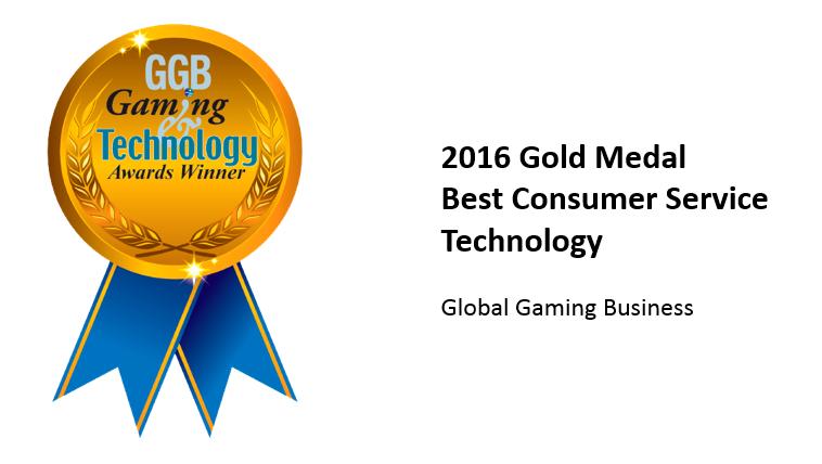 GGB Gold Medal for Website - 2016 - AvT.png