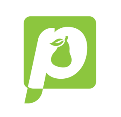 PEAR - PEAR - Platform for Education, Accountability, and Reporting - is a custom eLearning platform designed for companies to provide employee education and training and reporting.
