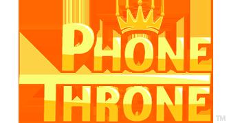 PT-logo2e.png