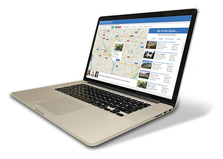 SHA_MacBook_3QuarterView.png