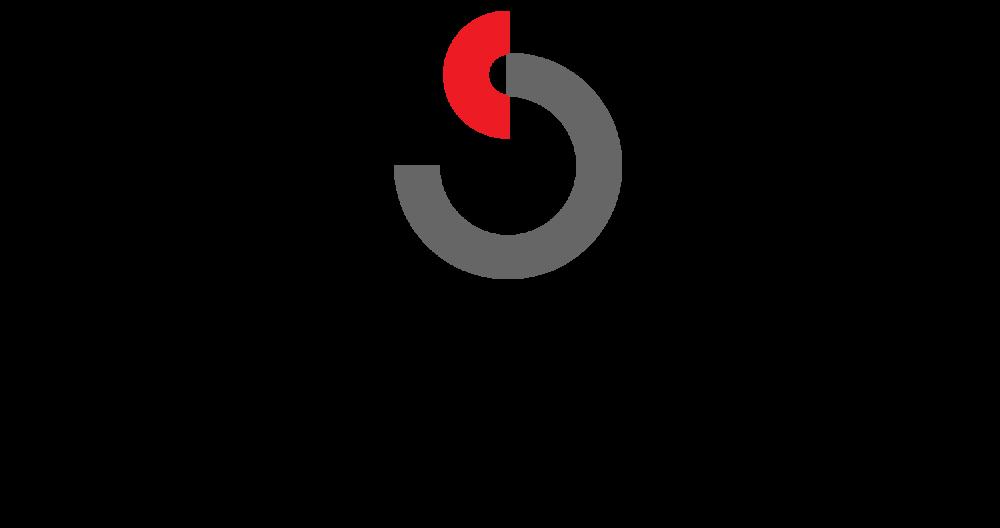 SampleChain_logoss1500.png