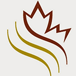 FUR COUNCIL OF CANADA