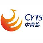 CYTS TOURS