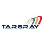 TARGRAY