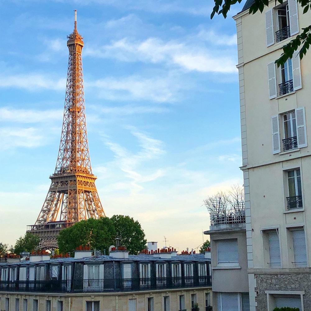 Homepage-Welcome-to-Paris.jpg