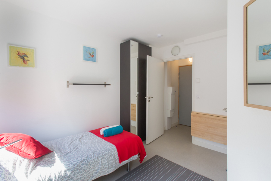 Our-Properties-Residence-5.jpg