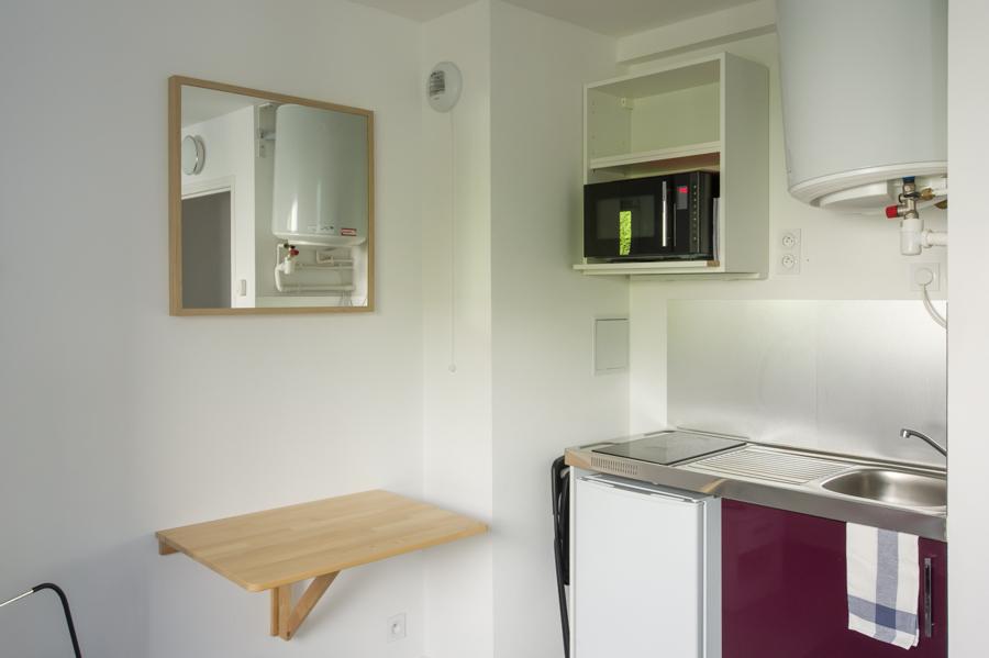 Our-Properties-Residence-2.jpg