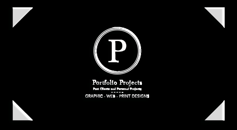 MPD-Portfolio-Overlay.png