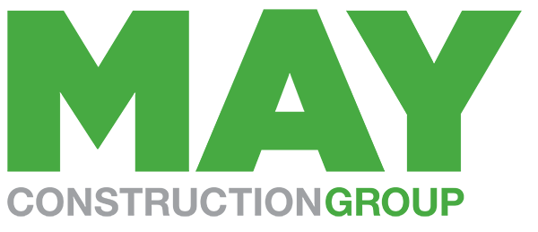 MAY CONSTRUCTION GROUP