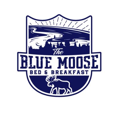 The Blue Moose B&B