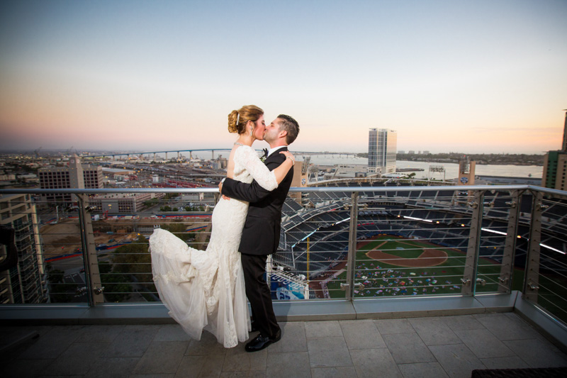 SanDiegoWedding19-014.jpg
