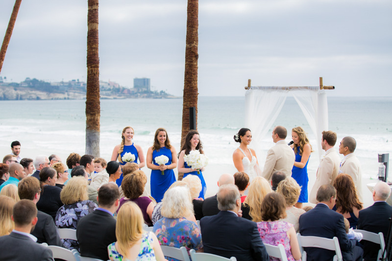 SanDiegoWedding19-104.jpg