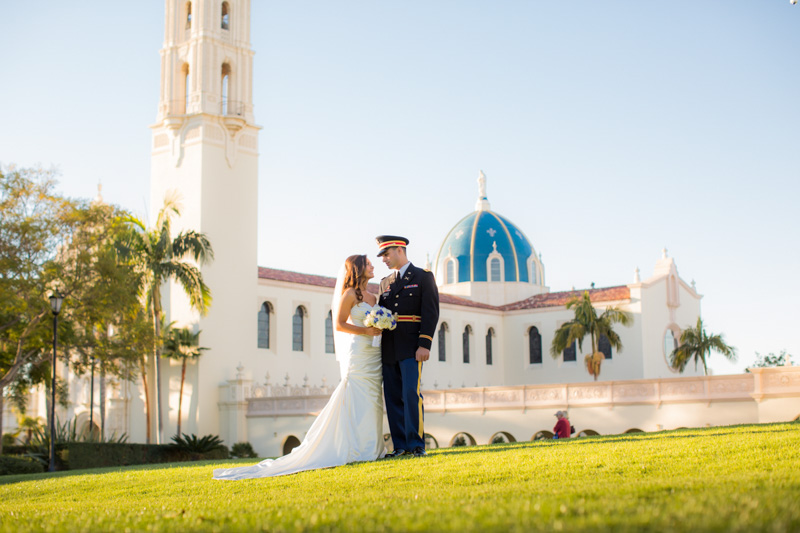 SanDiegoWedding19-120.jpg